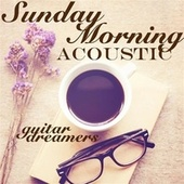 Sunday Morning Acoustic de Various Artists