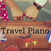 Travel Piano by Piano Dreamers