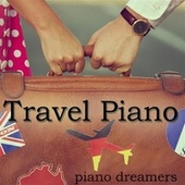 Travel Piano de Piano Dreamers