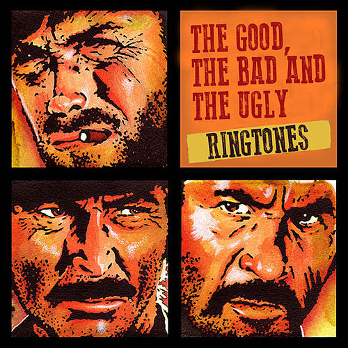 Good bad ugly ringtone free for android apk download.