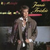 After Midnight de Janie Fricke