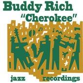 Cherokee de Various Artists