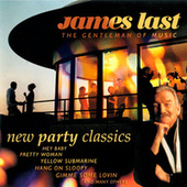 New Party Classics by James Last