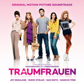 Traumfrauen (Original Motion Picture Soundtrack) von Various Artists