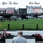 After The Dawn - EP von Rich James