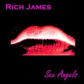 Sex Angels - EP von Rich James