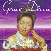 Appelle-moi princesse von Grace Décca