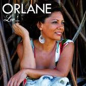 Lov… de Orlane