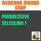 Progressive Selection, Vol. 1 by Various Artists