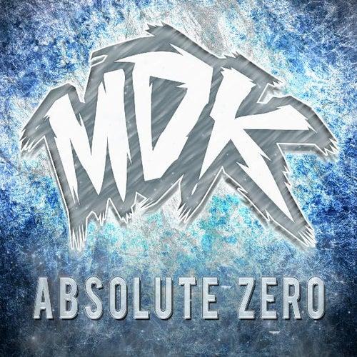 Absolute Zero By Mdk Napster