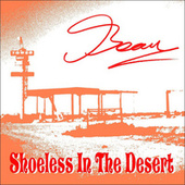 Shoeless in the Desert - Beau von Beau