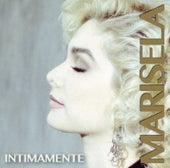 Intimamente by Marisela