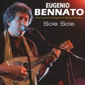 Sole sole de Eugenio Bennato