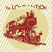 The Loco-Motion di Various Artists