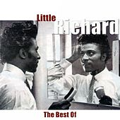 The Best Of (Remastered) de Little Richard