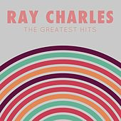 Ray Charles: The Greatest Hits de Ray Charles