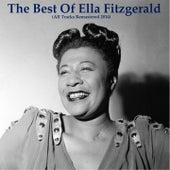 The Best Of (All Tracks Remastered 2014) von Ella Fitzgerald