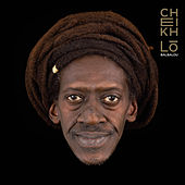 Balbalou (feat. Ibrahim Maalouf) - Single de Cheikh Lo