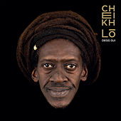Degg Gui (Album Version) [feat. Flavia Coelho & Fixi] - Single de Cheikh Lo