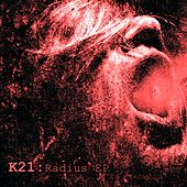 Radius - Single by K21