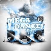 Mega Dance Box by Various Artists