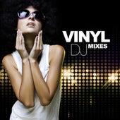 Vinyl (DJ Mixe) by Various Artists