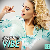 Enjoy the Vibe by Various Artists