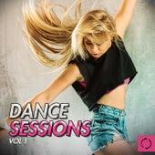 Dance Sessions, Vol. 1 de Various Artists