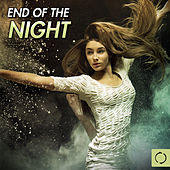 End of the Night by Various Artists