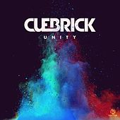 Unity by Cuebrick