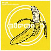 Going Gorillas (Doctor P's Bananas Remix) by Doctor P