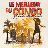 Le meilleur du Congo de Various Artists