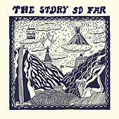 The Story so Far by The Story So Far