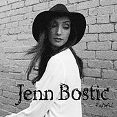 Faithful by Jenn Bostic