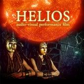Music from Helios (Original Soundtrack) by Chronos