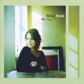 Who's Suzy? de Ricky Koole