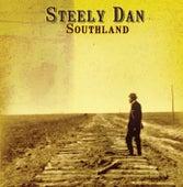 Southland by Steely Dan