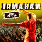 Live von Jamaram