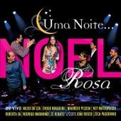 Uma Noite Noel Rosa von Various Artists