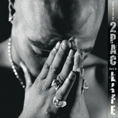The Best Of 2Pac - Part 2: Life by 2Pac