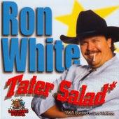 Tater Salad Vol. 18 de Ron White