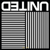 Touch The Sky by Hillsong UNITED