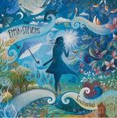 Enchanted de Emma Stevens