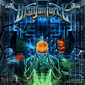 Maximum Overload by Dragonforce