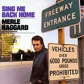 Sing Me Back Home by Merle Haggard