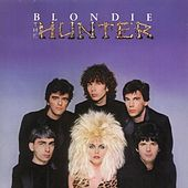 The Hunter by Blondie