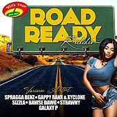 Road Ready Riddim by Various Artists