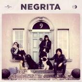 9 de Negrita