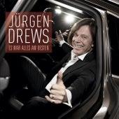 Es war alles am besten von Jürgen Drews