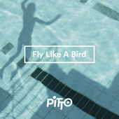 Fly Like A Bird by Pitto